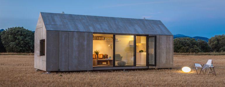 portable-house